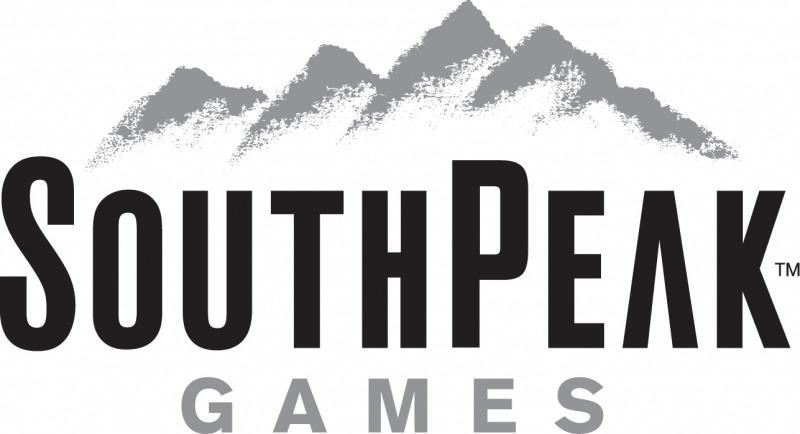 http://image.jeuxvideo.com/imd/l/logosouthpeakgames.jpg