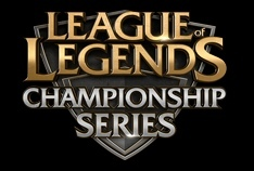 Les casters du direct League of Legends de ce week-end