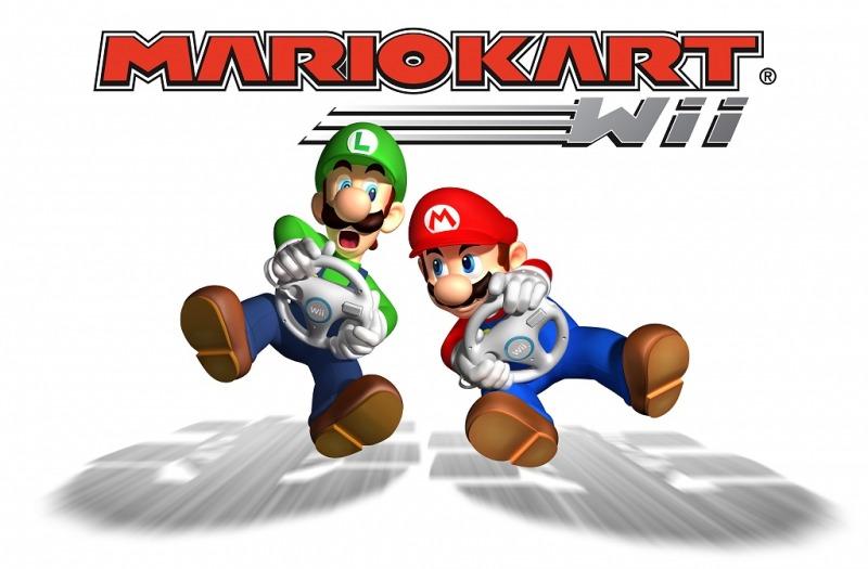http://image.jeuxvideo.com/imd/m/MarioKartWiiLogo.jpg