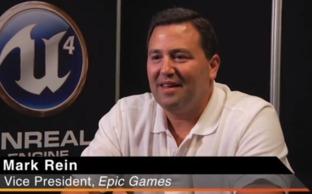 Sony et Microsoft misent sur le free-to-play d'après Epic