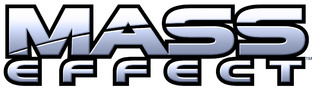 Qu'attendez-vous du prochain Mass Effect ?