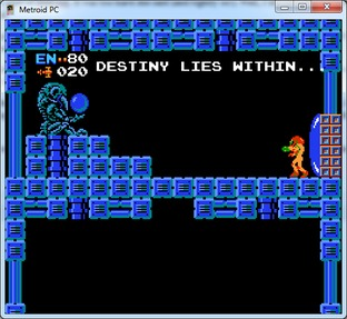 http://image.jeuxvideo.com/imd/m/metroid_mariage1_m.jpg