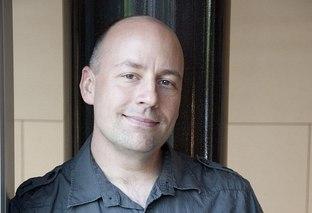 Mike Capps, ex-président d'Epic Games, quitte définitivement la compagnie