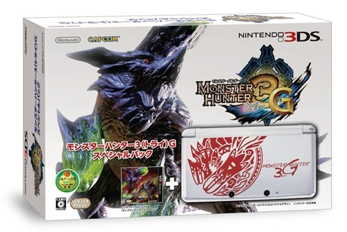 http://image.jeuxvideo.com/imd/m/monster_hunter_3g_3ds_bundle_thumb.jpg