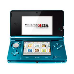 Top 10 des ventes de jeux et consoles en 2012 au Japon