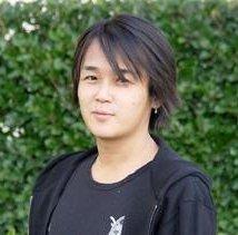 Interview de Tetsuya Nomura (Kingdom Hearts)