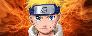 Vers un Naruto Online