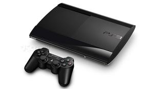 La PS3 500 Go à 224 euros