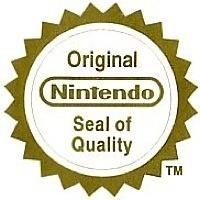 PS4 et Xbox One : Nintendo est confiant