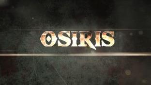 """Ubisoft au travail sur """"Osiris"""" ?"""