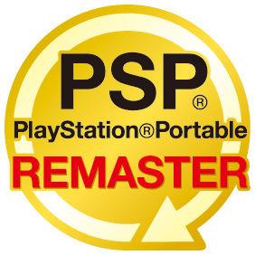 PSP_remaster.jpg