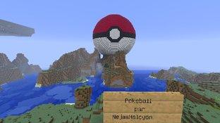 Résultats du concours Pokémon de Dharn