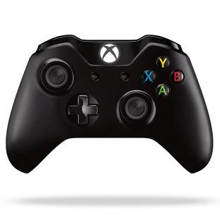 La Xbox One sortie de l'usine