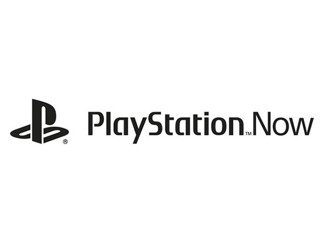 PlayStation Now Playstation-now-ces-2014-ces