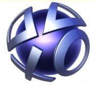 Maintenance PSN Playstation_store_psn_logo