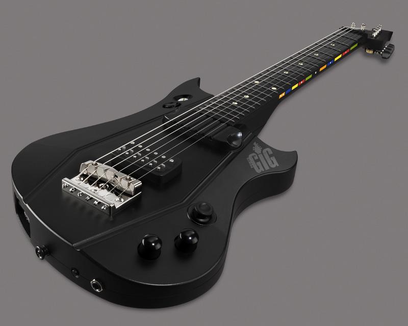 http://image.jeuxvideo.com/imd/p/power_gig_guitare3.jpg