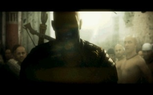 E3 2012 : Prince of Persia de retour ?