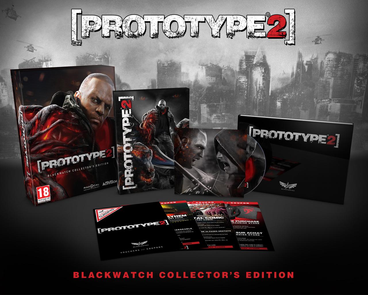 prototype_2__1_.jpg
