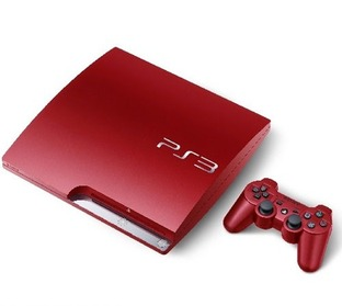 [Couleur] La PS3 se personalise ! Ps3_red_02_m