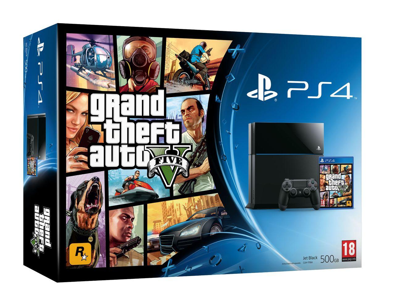 Deux packs GTA5 pour la PS4. Ps4_hw_black_gtav_3d_pegi
