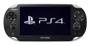 Les jeux PS4 jouables sur Vita