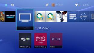 PS4 : Le PSN lâche du lest pour le lancement