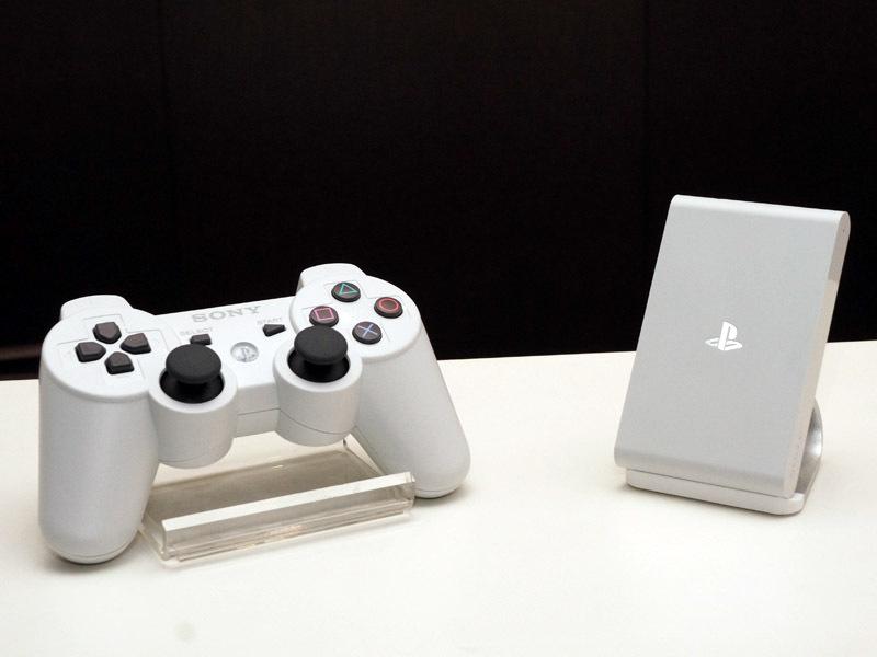 La PlayStation TV le 14 novembre en Europe Psvitatv