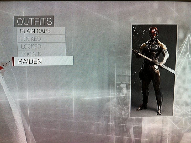 Jeux Vidéos Multiplateforme - Page 5 Raiden_dans_Assassinss_Creed_Brotherhood_a