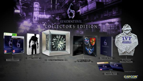 RESIDENT EVIL 6    !! Resident_evil_6_collector