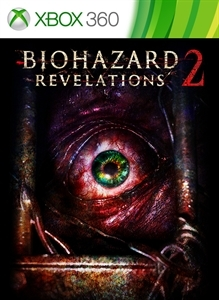 Playstation 3 / Xbox360 Resident_evil_revelations_2_jaquette