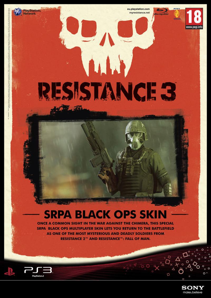 http://image.jeuxvideo.com/imd/r/resistancebonus1.jpg