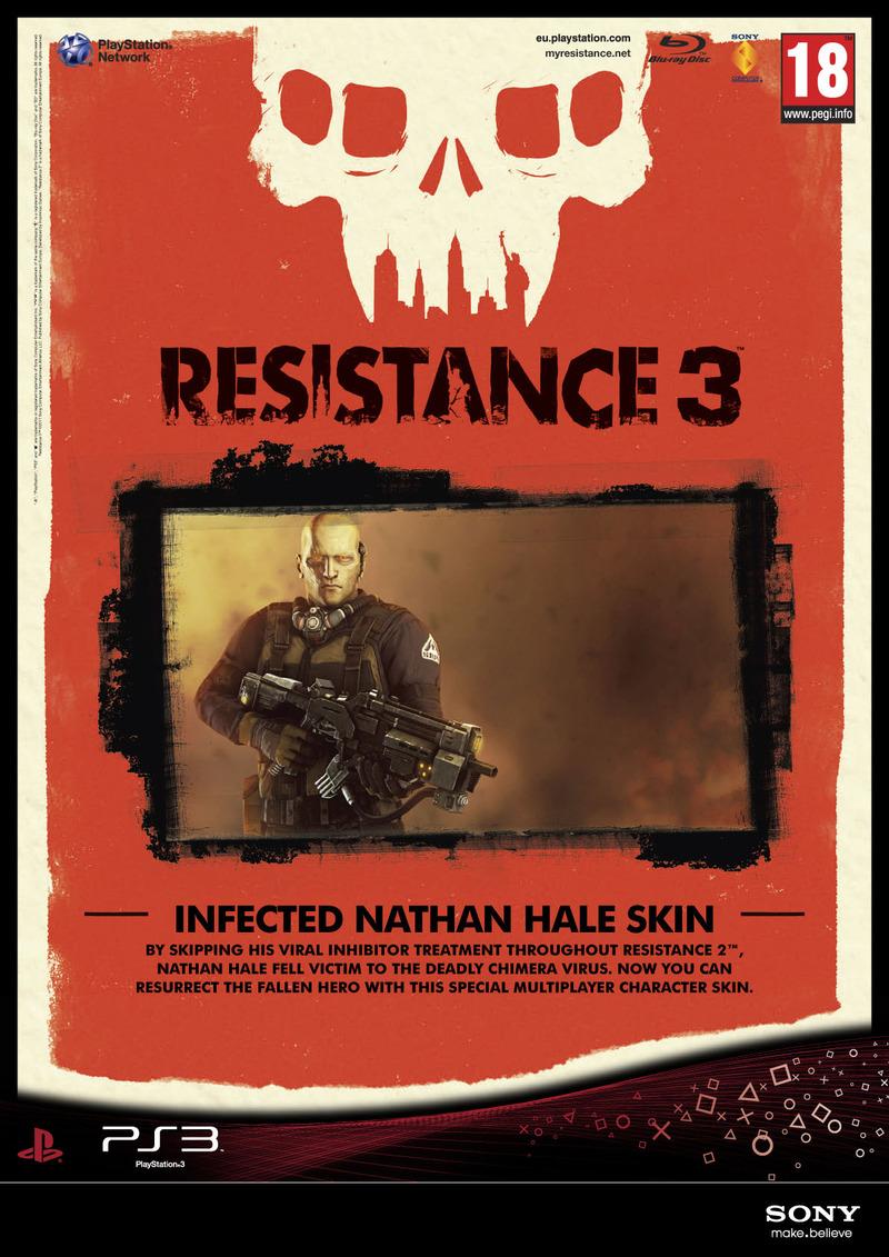 http://image.jeuxvideo.com/imd/r/resistancebonus2.jpg