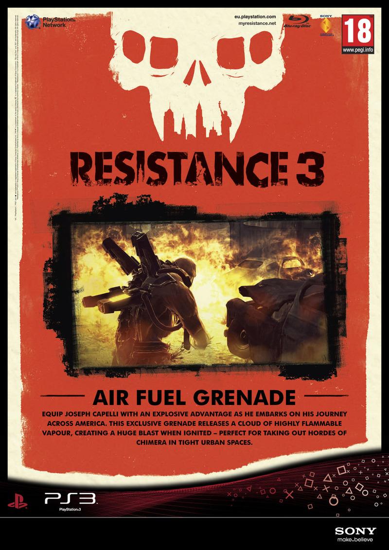 http://image.jeuxvideo.com/imd/r/resistancebonus3.jpg