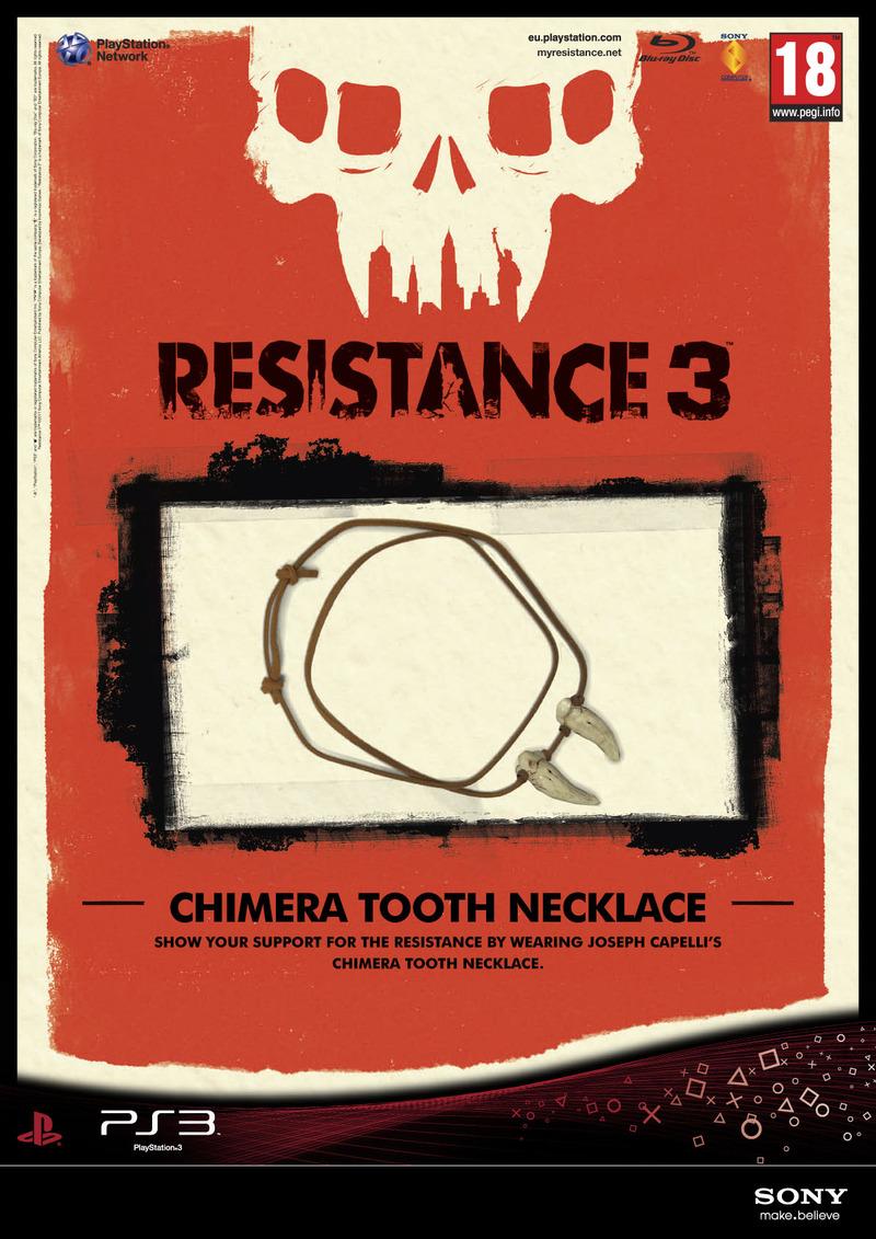 http://image.jeuxvideo.com/imd/r/resistancebonus5.jpg