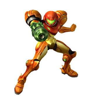 Un Metroid sur Wii U déjà en préparation ?