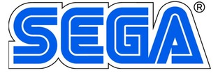 Sega : Des résultats en hausse