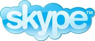 La prochaine Xbox déjà convertie à Skype ?