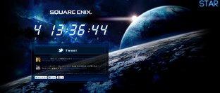 Un nouveau Star Ocean pour Square Enix ?