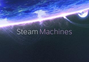 SteamOS – Le Linux du gamer arrive bient Steam-machines_m