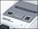 Concours La Bible Super Nintendo