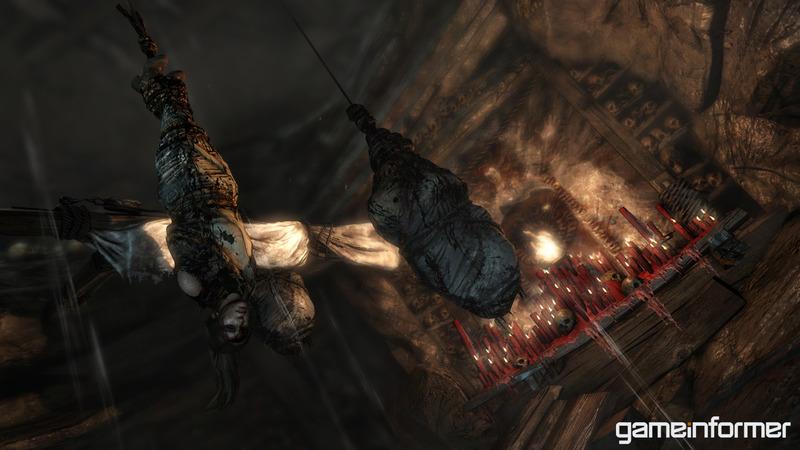 images du prochain tomb raider par les créateurs de final fantasy Tomb_Raider_Screen_3