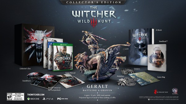 http://image.jeuxvideo.com/imd/t/the_witcher_3_collector.jpg