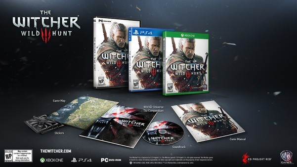 http://image.jeuxvideo.com/imd/t/the_witcher_3_retail.jpg