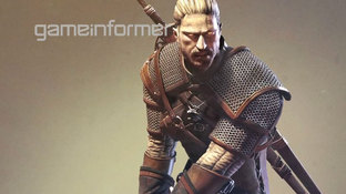 thewitcher3-gameinformer_2__m.jpg