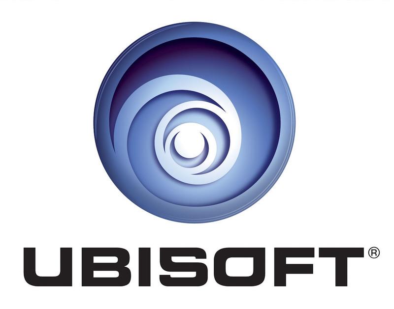 Actualité PC Ubisoft_logo