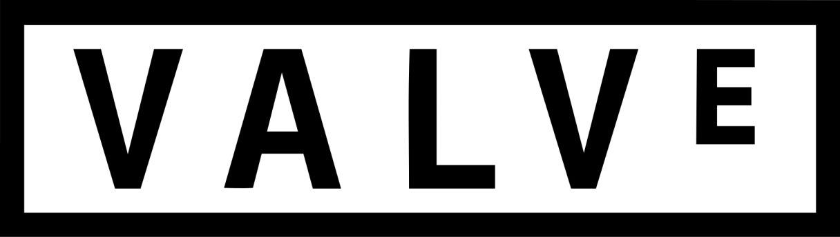 Actualité PC Valve_logo-1