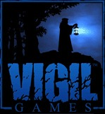 Doit-on dire adieu à Vigil Games (Darksiders) ?