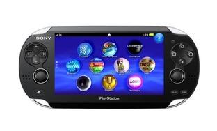 PS Vita : La mise à jour 2.0 bientôt disponible
