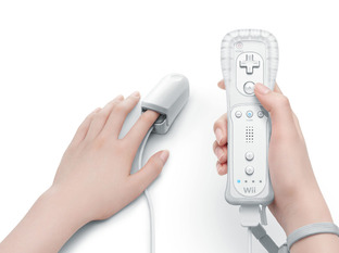 Vitality Sensor : Nintendo revient sur son annulation