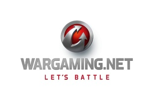 E3 2013 : Wargaming (World of Tanks) présentera un jeu consoles